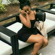 rebeccahh166565's profile photo