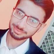 asadu25's profile photo