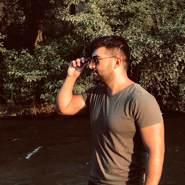Ibrahimk878's profile photo