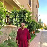 mouhamedm821127's profile photo