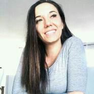 xavierb127911's profile photo