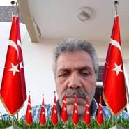 haydara929832's profile photo