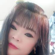 mamrueangkasa4's profile photo