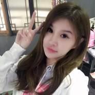 lrene85871's profile photo