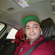 razib62's profile photo