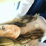 ivy5504's profile photo