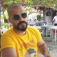leonhernw's profile photo