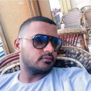 gajh302's profile photo