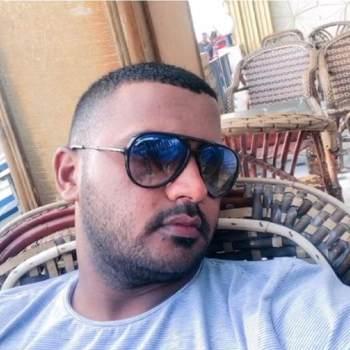gajh302_Al Ahmadi_Single_Male