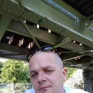 grzegorzg414301's profile photo