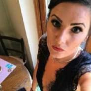 nyla002732's profile photo