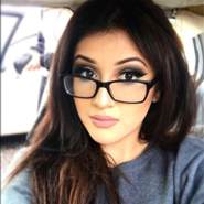 sweetlady869066's profile photo