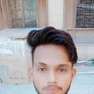 nabeelp1's profile photo