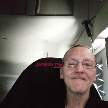 joachimb532217_Nordrhein-Westfalen_Single_Male
