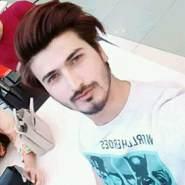 wahabk531933's profile photo