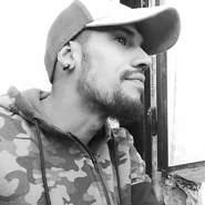 pablor818908's profile photo