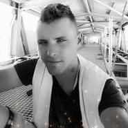piotrh615112's profile photo