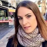 davila2154's profile photo