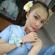 lail992672's profile photo