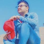 saduqia's profile photo