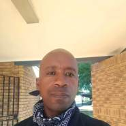 davidsehloho's profile photo