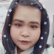 user_udt548's profile photo