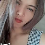peungs596742's profile photo