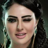 miissaa26's profile photo