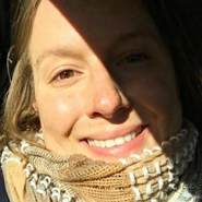 carlam196426's profile photo