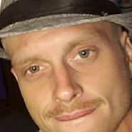 cbujhrisb's profile photo