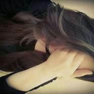 aima766's profile photo