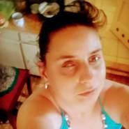 alka377's profile photo