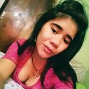 lucia198522's profile photo