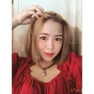 useref724's profile photo