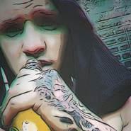 markf04's profile photo