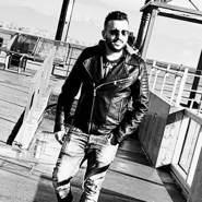 mustafam752351's profile photo