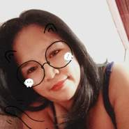 perlavalderama's profile photo