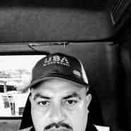 santosg761411's profile photo