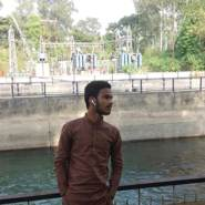 sufiyanm738620's profile photo