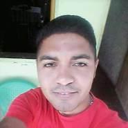 waldemirs443892's profile photo