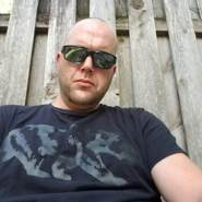 dustins111265's profile photo