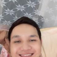 vinht766164's profile photo