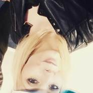 karla9742's profile photo