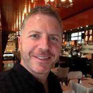remy_philippe's profile photo