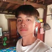 uservjdmk78049's profile photo