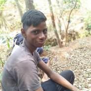 saurabhg1703's profile photo