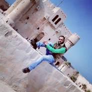 khaled504392's profile photo