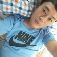 sombatp867658's profile photo
