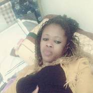 gifte473365's profile photo