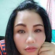 user_zvrgp47328's profile photo